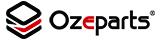 www.ozeparts.com.au